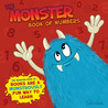 The Monster Book of Numbers