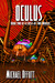 Oculus (A Crisis of Two Wor...