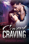 Covert Craving (Project Genesis, #1)