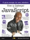Use a Cabeça! JavaScript