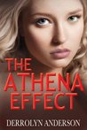 The Athena Effect (The Athena Effect, #1)