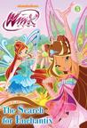 The Search for Enchantix (Winx Club)