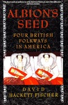 Albion's Seed: Fo...