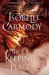 The Keeping Place (The Obernewtyn Chronicles, #4)