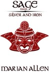 Silver and Iron