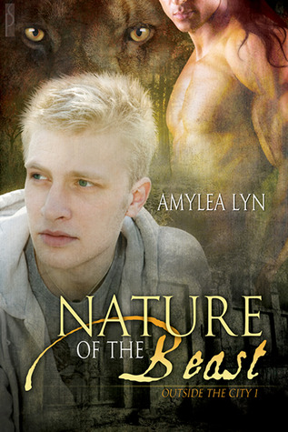 amylea lyn nature of the beast epub converter