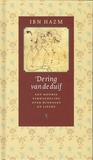 De ring van de duif  by Ibn Ḥazm