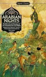 Arabian Nights: The Marvels and Wonders of The Thousand and One Nights