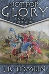 Not for Glory (The Douglas Trilogy #3)