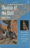 Shadow of the Wolf (Native, #1)