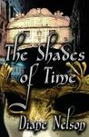 The Shades of Time