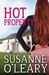 Hot Property (The Kerry Series, #1)