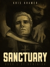 Sanctuary (Dominion, #1)