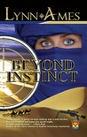 Beyond Instinct (Mission: Classified, #1)