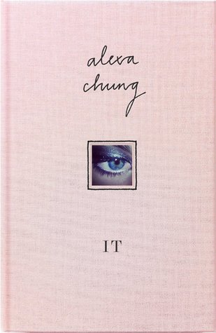 it by alexa chung epub 14golkes