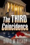 The Third Coincidence (Jack McCall Mystery #1)