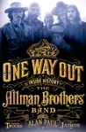 One Way Out by Alan Paul