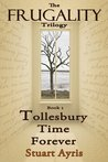 Tollesbury Time Forever by Stuart Ayris