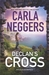 Declan's Cross (Sharpe & Donovan, #3)