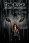 The Pack (Born to Be Were, #1)