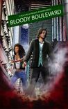 Bloody Boulevard (Hell's Belle, #0.1)