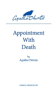 appointment with death play pdf