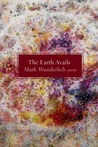 The Earth Avails: Poems