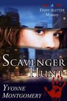 Scavenger Hunt (A Finny Aletter Mystery, Book 1)