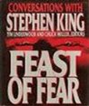 Feast of Fear: Conversations with Stephen King