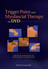Trigger Point and Myofascial Therapy on DVD