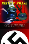 Souvenirs by Keith C. Chase