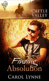 Finding Absolution (Cattle Valley, #29)