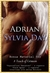 Adrian: Bonus Material for A Touch of Crimson (Renegade Angels, #1.1)
