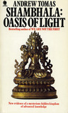 Shambhala : Oasis of light