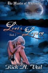 Lexi's Legacy - The Saga Continues by Rick H. Veal