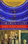 Children of God (The Sparrow, #2)