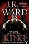The King (Black Dagger Brotherhood #12)