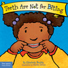 Teeth Are Not for Biting (Ages 0-3) (Best Behavior)