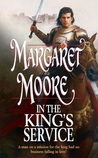 In The King's Service (Warrior, #15)