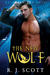 The New Wolf (Building the ...