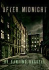 After Midnight by Santino Hassell