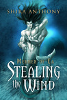 Stealing the Wind by Shira Anthony