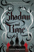 Shadow and Bone & Siege and Storm
