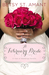 A February Bride (A Year of...