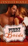 Fiery Bride (Matchmaker and Co., #3)