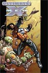 Ultimate X-Men, Vol. 2 (Ultimate X-Men hardcovers, #2)