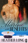 Marine With Benefits (Always a Marine, #16)