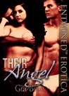 Their Angel (Angel, #2)