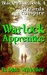 Warlock Apprentice (Black Lake #4)