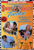 Jessica's Animal Instincts (Sweet Valley Twins Super Edition #7)